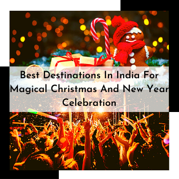 Christmas_and _New_Year_Celebration_in_India