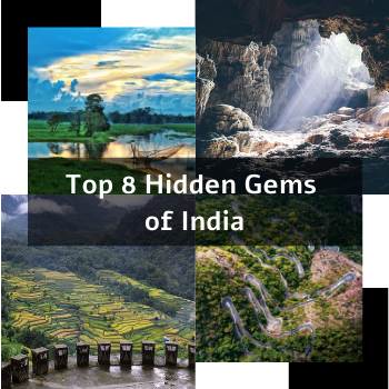 hidden_gems_of_india