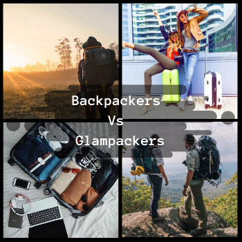 Backpackers Vs Glampackersv (2)
