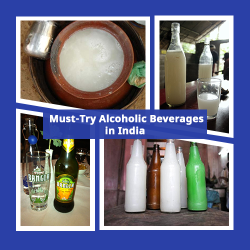 Must-Try-Alcoholic-Beverages-in-India.png