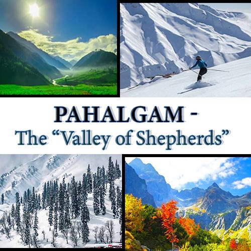 Pahalgam-The-Valley-of-Shepherds