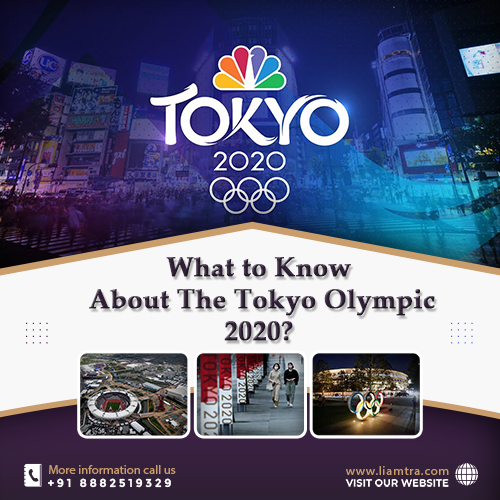 What-to-Know-about-The-Tokyo-Olympic-2020