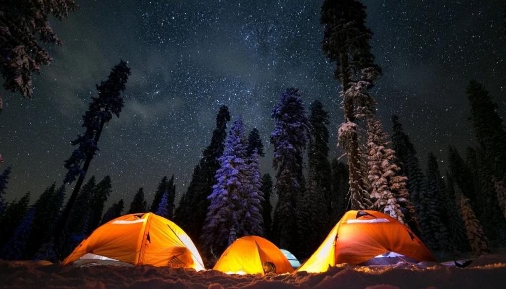 Adventure,-Camping