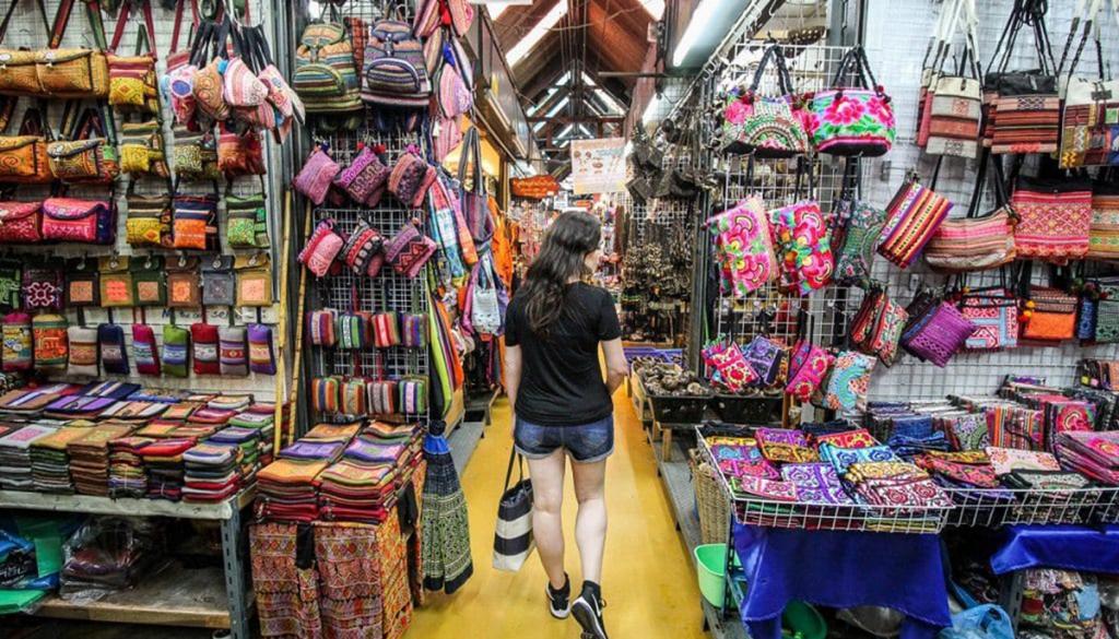 Bangkok-shopping-destinations