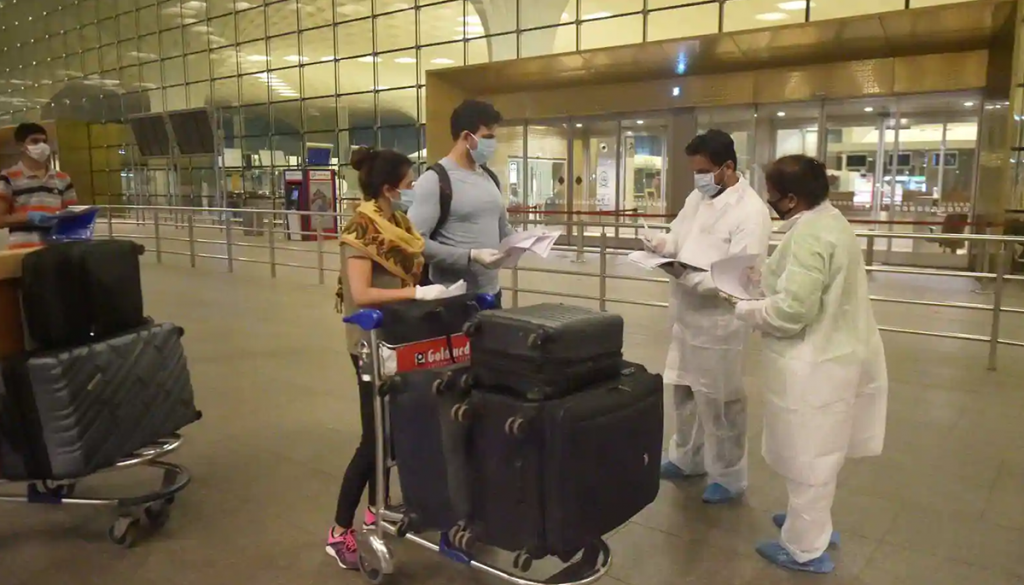 Countries-Indians-Can-Travel-Visa-Free