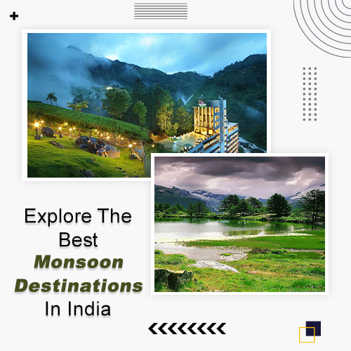 Explore-The-Best-Monsoon-Destinations-In-India