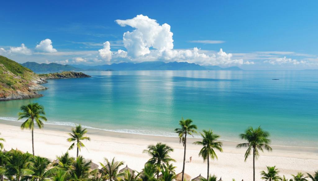 Goa - destination for digital nomads