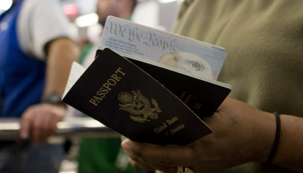 How-To-Travel-To-Countries-With-Visa-Free-Permits